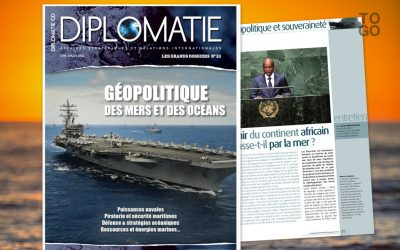 Lome-mise-sur-une-charte-panafricaine_ng_image_full
