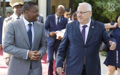togo_israel-forum-afrique