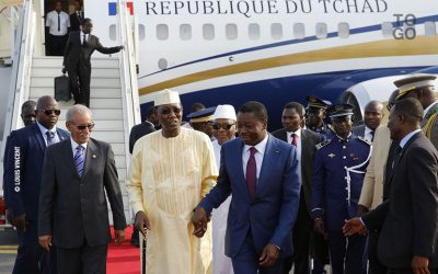 forte-mobilisation-de-l-afrique_i770