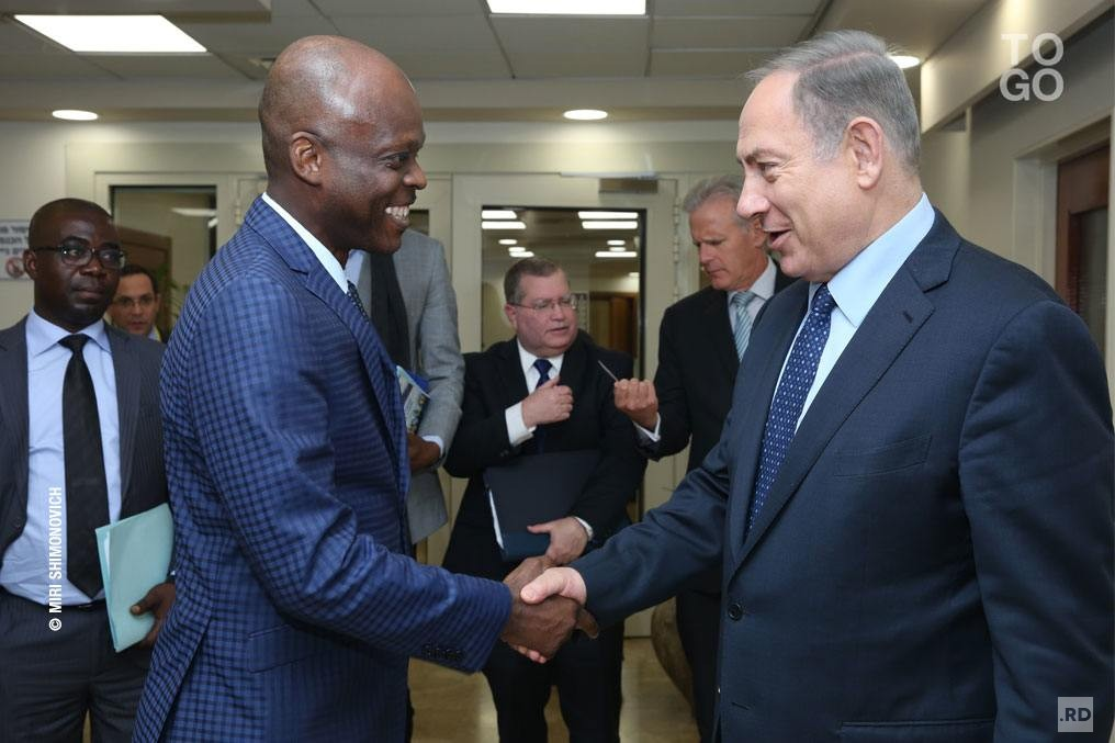 """[Interview] Robert Dussey: """"This summit inaugurates a new era of multilateral partnership between Africa and Israel"""""""