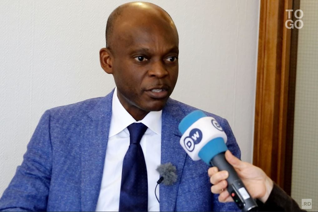 Robert-Dussey-veut-drainer-les-entreprises-allemandes-au-Togo_ng_image_full