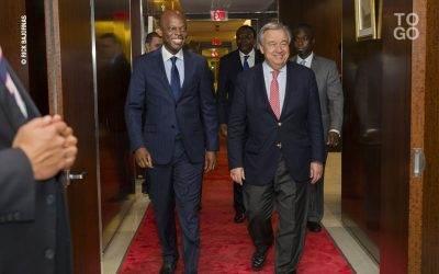 Antonio-Guterres-recoit-Robert-Dussey_ng_image_full