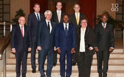 Le-chef-de-l-Etat-recoit-la-delegation-parlementaire-allemande_ng_image_full