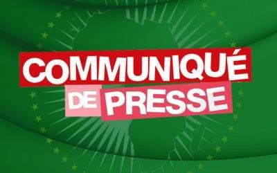 communique-presse-1