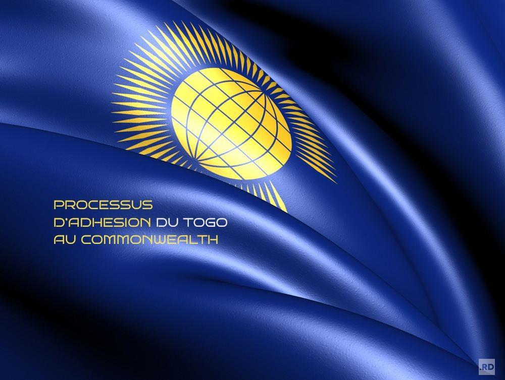 Robert Dussey : «Les pays du Commonwealth ont une bonne croissance économique»
