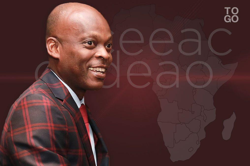 CEDEAO-CEEAC : Sommet sur la paix la radicalisation et l'extrémisme violent à Lomé en Juillet