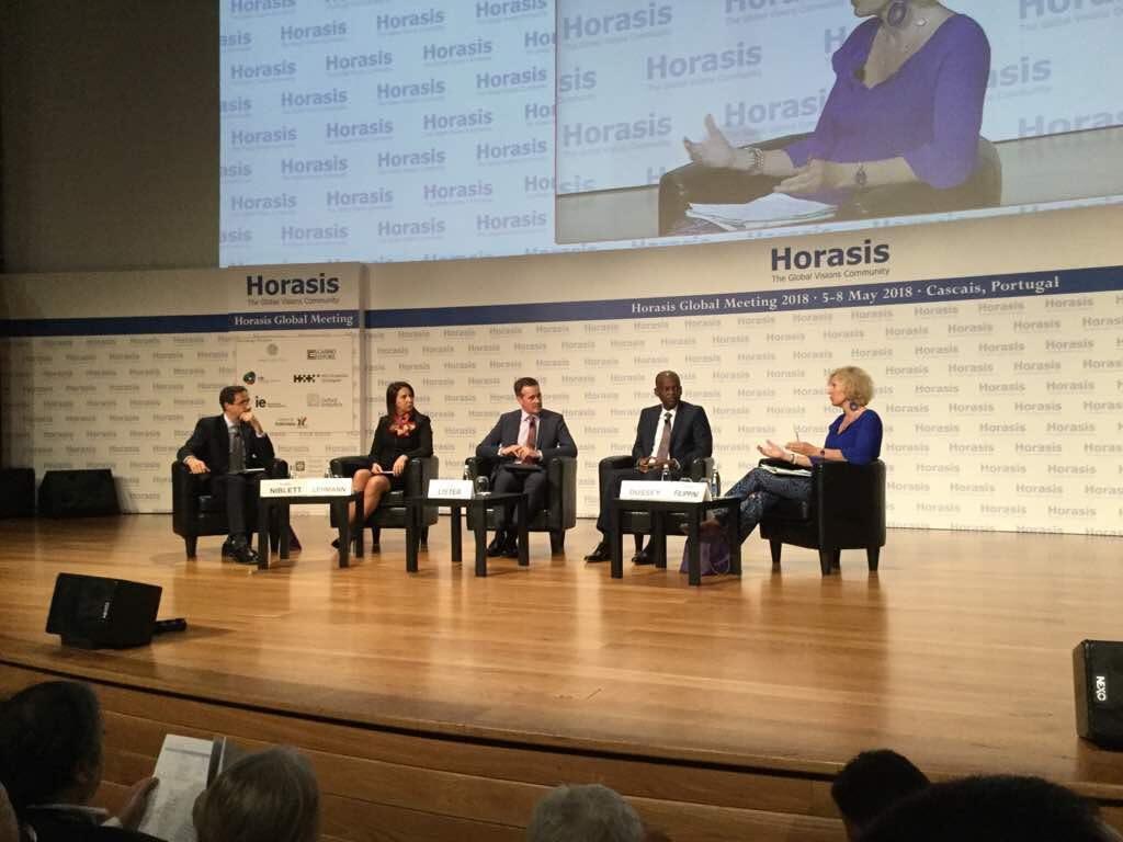 Premier Panel