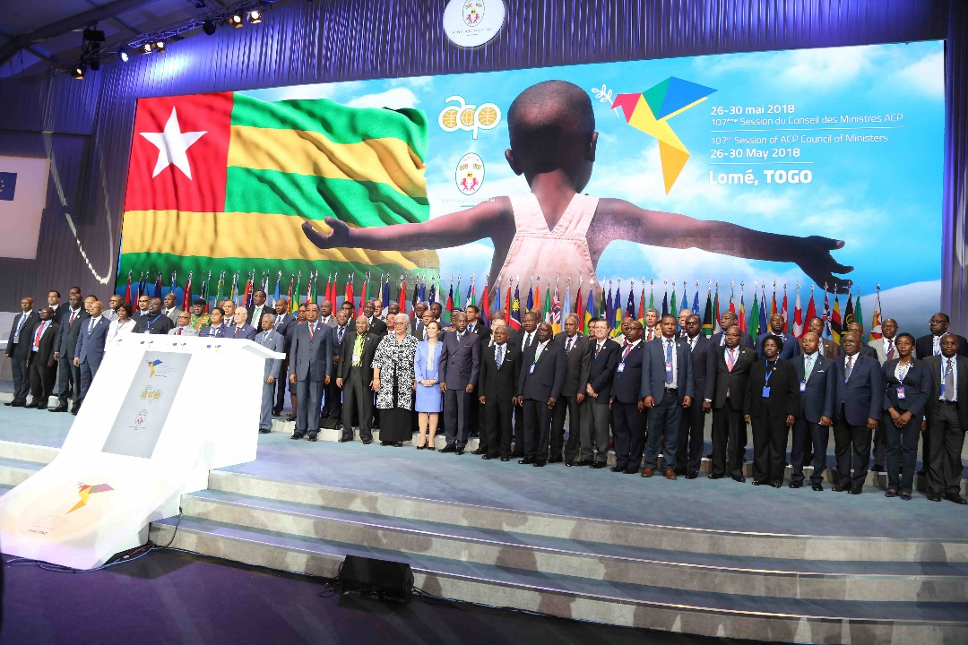 ceremonie-ouverture-ACP10