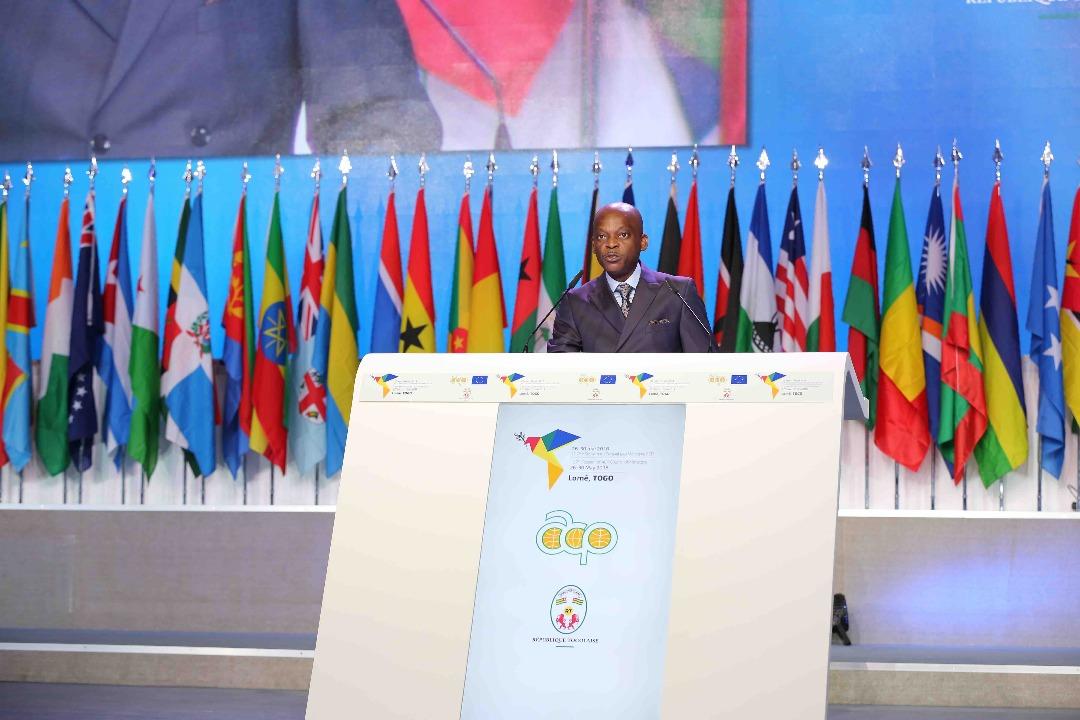ceremonie-ouverture-ACP7