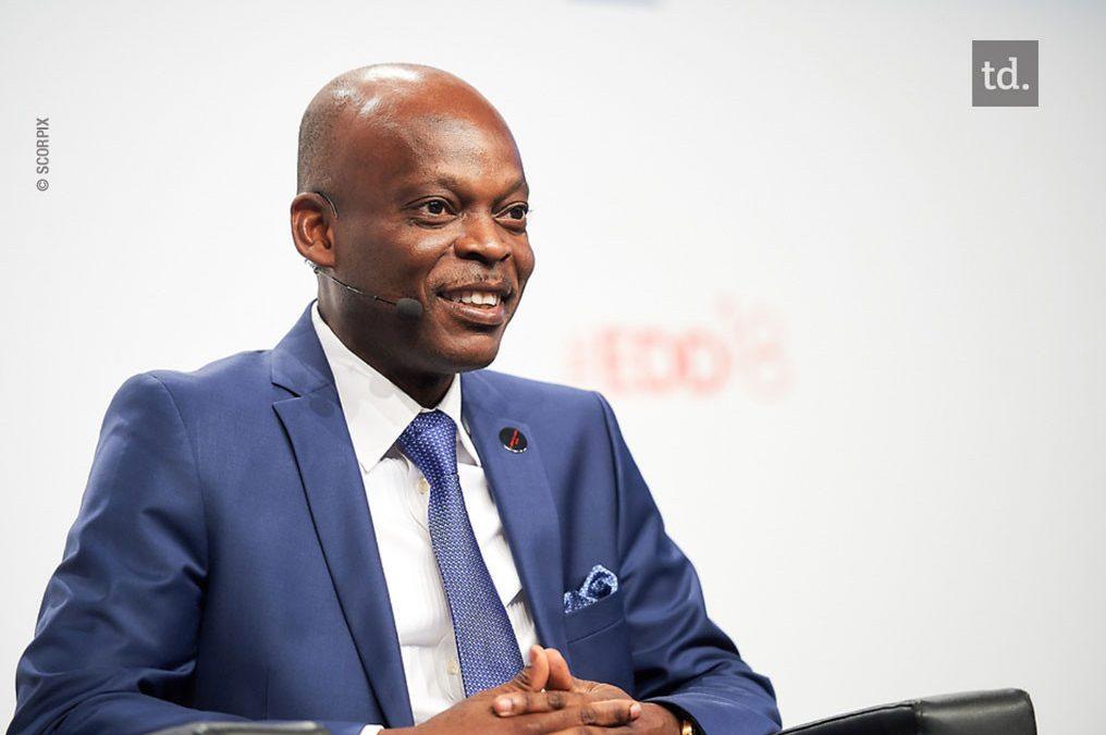 ACP-UE : Des pistes avant les prochaines négociations