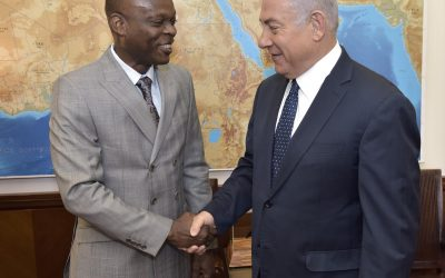 visite-officielle-israel-3