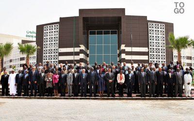 Derniers-preparatifs-avant-le-sommet-de-Nouakchott_ng_image_full