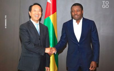 Le-Togo-a-la-recherche-de-nouveaux-partenaires_ng_image_full
